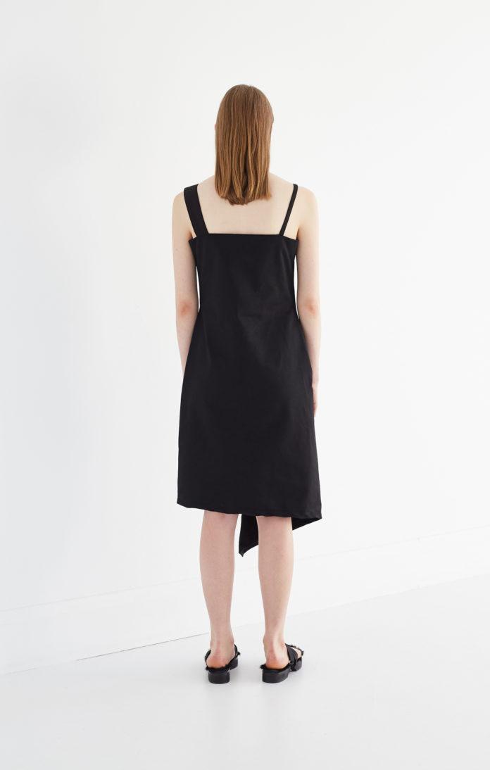 The Danny Dress
