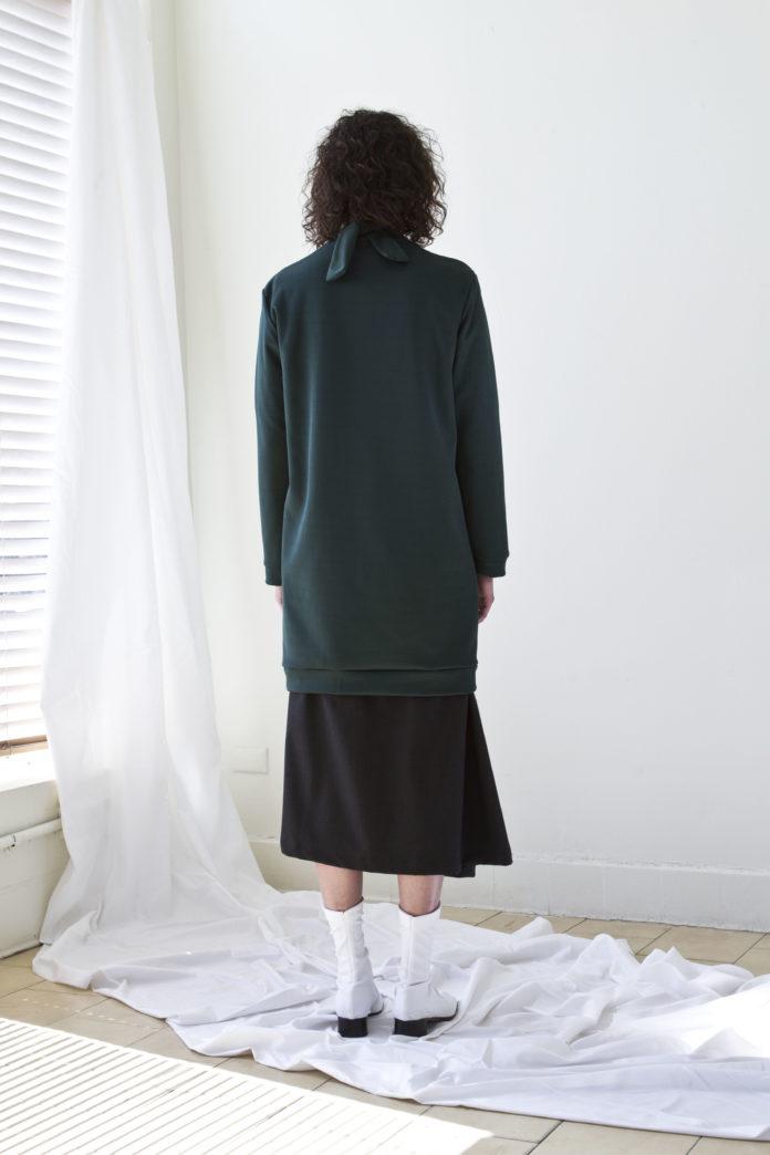 kahe_LB_tie sweater_web_2