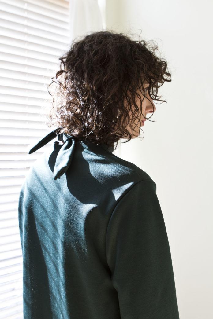 kahe_LB_tie sweater_web_3