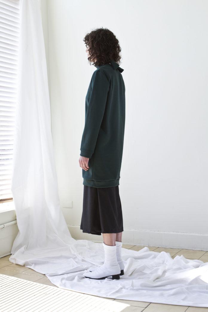 kahe_LB_tie sweater_web_4