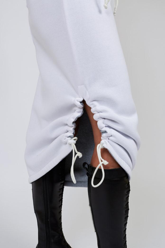 The Synchro Skirt