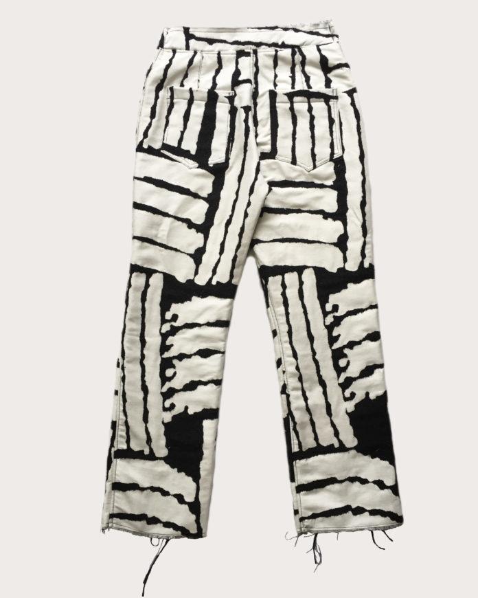 The Umbra Pant