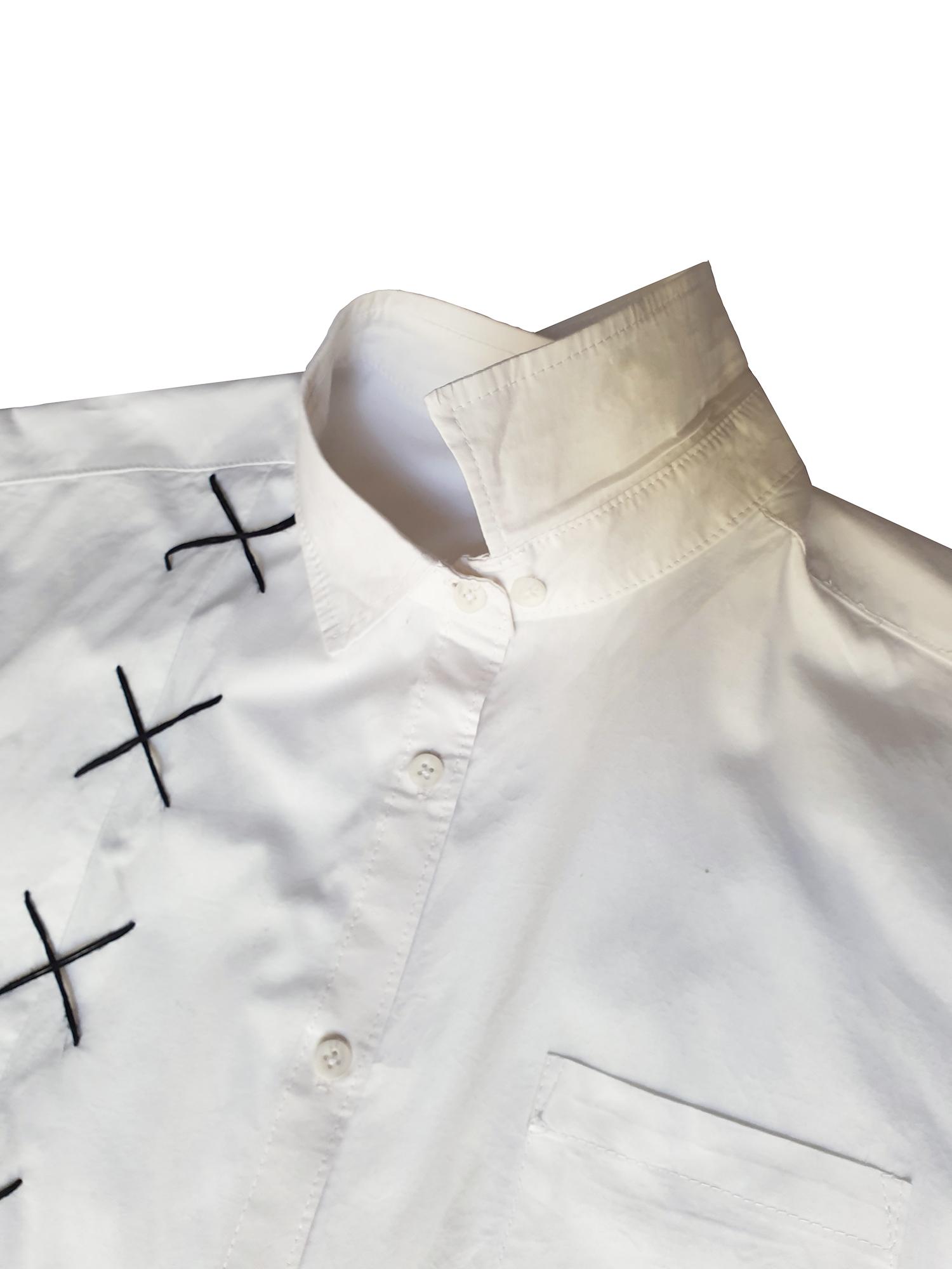 The Thom Shirt